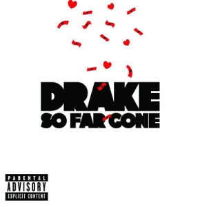 So Far Gone - album