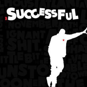 Successful - album