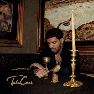 Take Care - album