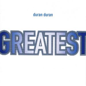 Greatest - album