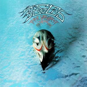 Their Greatest Hits 1971-1975 - album