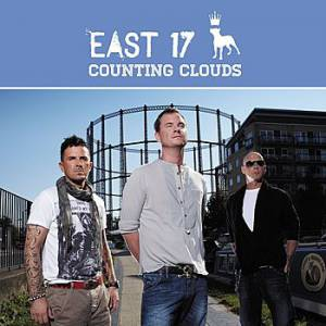 Counting Clouds Album