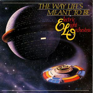 The Way Life's Meant to Be - album