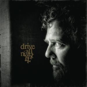Drive All Night - album