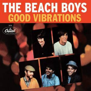 Good Vibrations Album