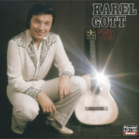 Karel Gott `79 - album
