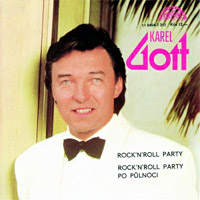 Rock'n'roll Party - album