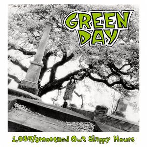 1,039/Smoothed Out Slappy Hours Album