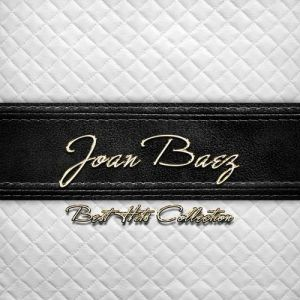 Best Hits Collection of Joan Baez - album