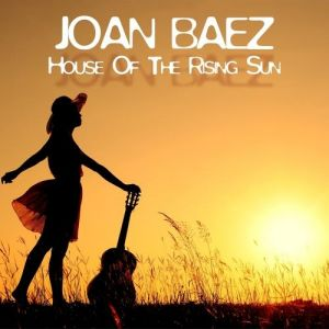 House of the Rising Sun - album