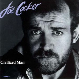 Civilized Man Album