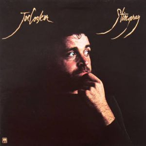 Stingray Album