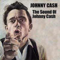 The Sound of Johnny Cash Album