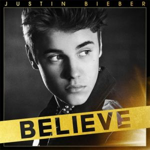 Believe - album