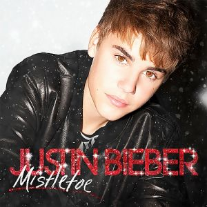 Mistletoe Album