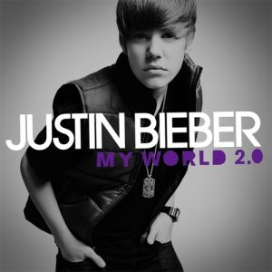 My World 2.0 - album