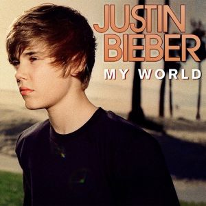 My World - album
