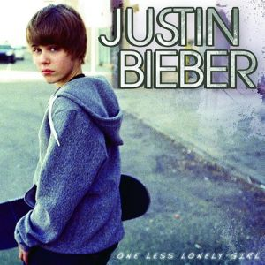 One Less Lonely Girl - album