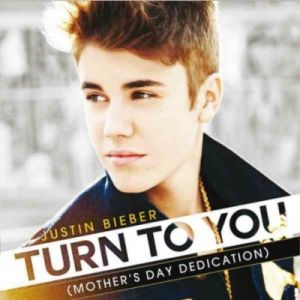Turn to You (Mother's Day Dedication) - album
