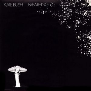 Breathing Album