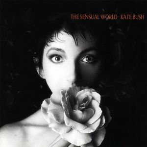 The Sensual World Album