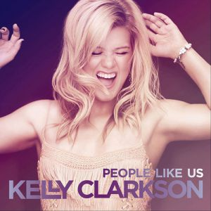 People Like Us Album
