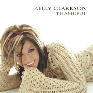 Thankful Album