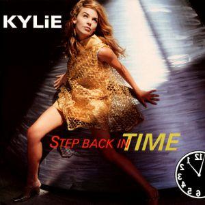 Step Back in Time Album