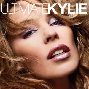 Ultimate Kylie Album
