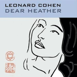 Dear Heather Album