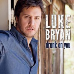 Drunk on You Album