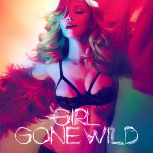 Girl Gone Wild Album
