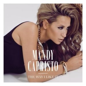 The Way I Like It Album
