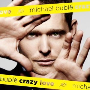 Crazy Love Album