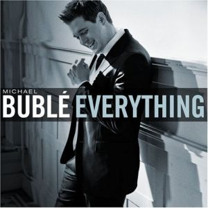 Everything Album