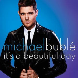 It's a Beautiful Day Album