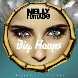 Big Hoops (Bigger the Better) - album