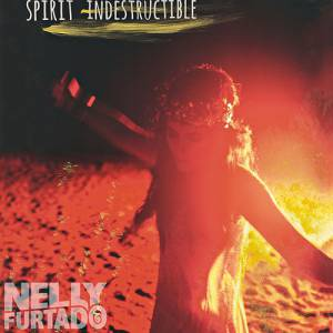 Spirit Indestructible - album