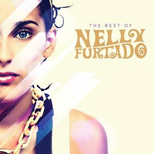 The Best of Nelly Furtado - album