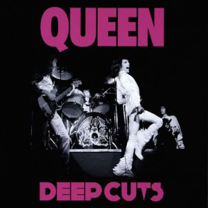 Deep Cuts, Volume 1 (1973-1976) - album