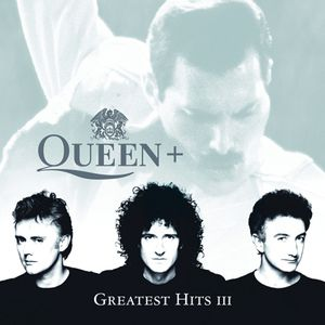 Greatest Hits III - album