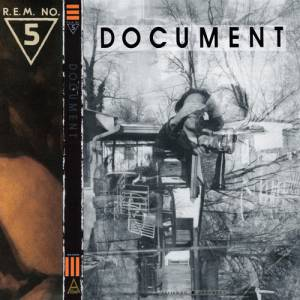 Document Album
