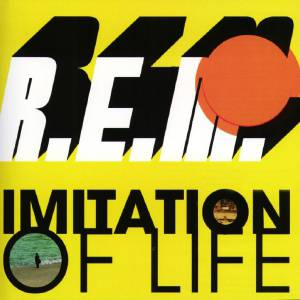 Imitation of Life Album