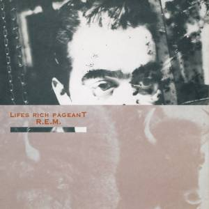 Lifes Rich Pageant Album