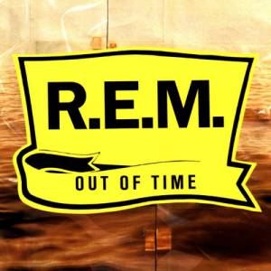Out of Time Album