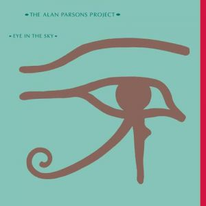 Eye In The Sky Album