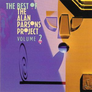 The Best of The Alan Parsons Project, Vol. 2 - album