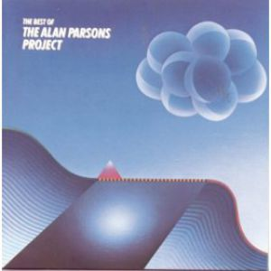 The Best of the Alan Parsons Project - album