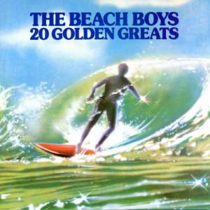20 Golden Greats Album