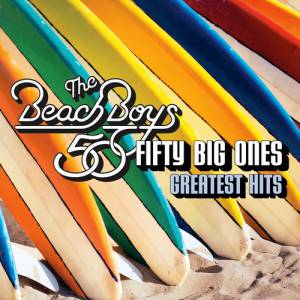 50 Big Ones: Greatest Hits Album